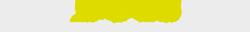 EUROSPORTSTURF Logo