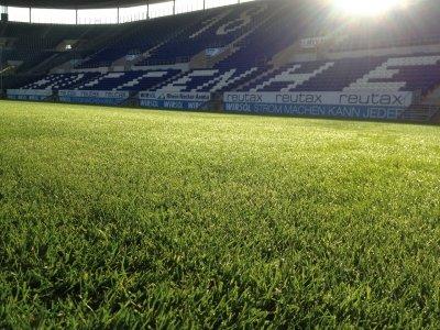 TSG 1899 Hoffenheim Stadion