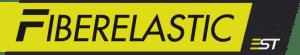 FIBERELASTIC Logo