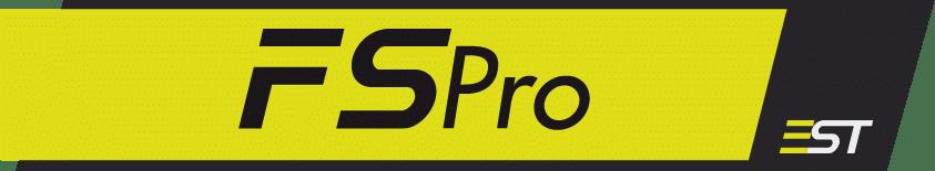 FSPro Logo