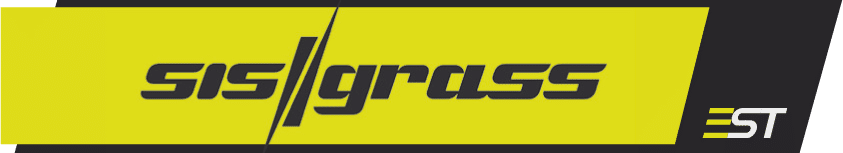 logo-sisgrass